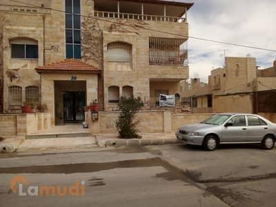 فلیٹ 4 غرفة نوم للايجار في تلاع العلي، عمان - Photo
