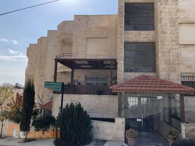 فلیٹ 3 غرف نوم للايجار في ضاحية الرشيد، عمان - Photo