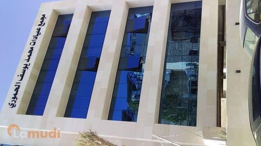 عقارات تجارية اخرى  للايجار في الشميساني، عمان - Photo