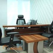 Office for Rent in Mecca Street, Amman - Image 0