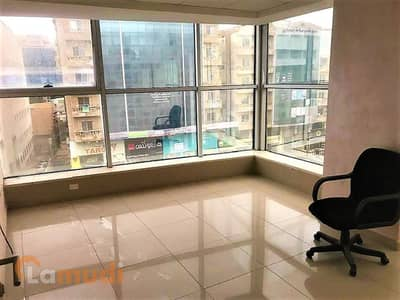 Office for Rent in Al Madinah Street, Amman - Image 19