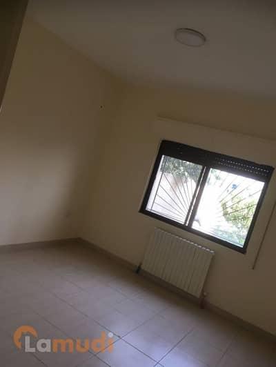 فلیٹ 3 غرفة نوم للايجار في الصويفية، عمان - Image 0