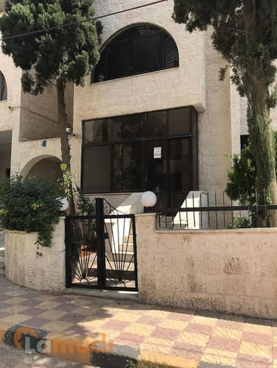3 Bedroom Flat for Rent in Al Swaifyeh, Amman - Photo