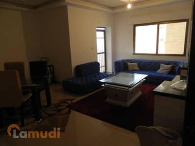 فلیٹ 3 غرفة نوم للبيع في ضاحية الرشيد، عمان - Photo