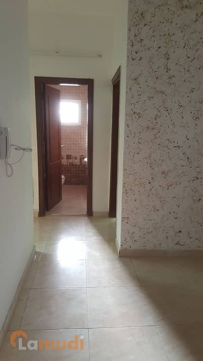 3 Bedroom Flat for Rent in Zarqa - Photo