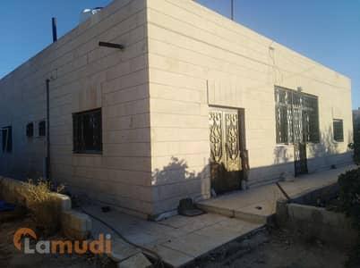 Villa for Sale in Abu Alanda, Amman - Photo