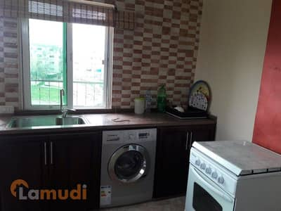 2 Bedroom Flat for Rent in Irbid - Image 0