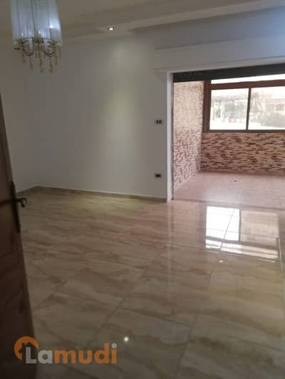 فلیٹ 3 غرفة نوم للايجار في تلاع العلي، عمان - Photo