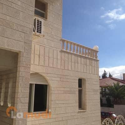 فیلا 6 غرف نوم للايجار في الشميساني، عمان - Photo