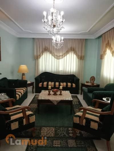 فلیٹ 3 غرف نوم للبيع في الزرقاء - Photo