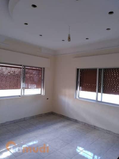 مکتب 4 غرف نوم للايجار في جبل الحسين، عمان - Photo