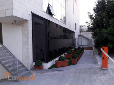 Office for Rent in 8th Circle, Amman - Photo
