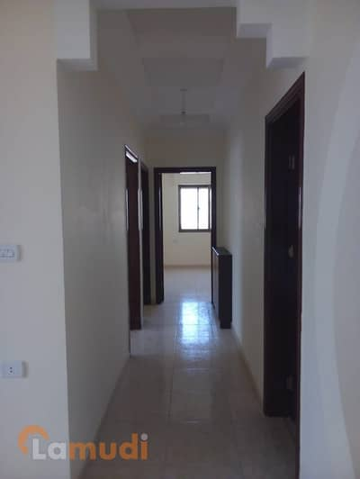 3 Bedroom Flat for Sale in Azzuhour, Amman - Photo