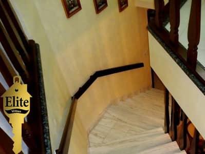 فیلا 8 غرف نوم للبيع في الرابية، عمان - Photo