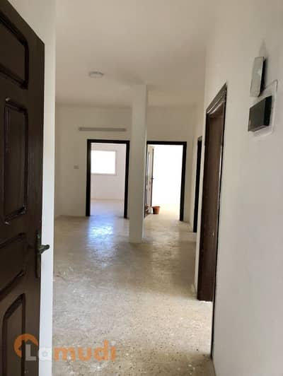 3 Bedroom Flat for Rent in Irbid - Photo