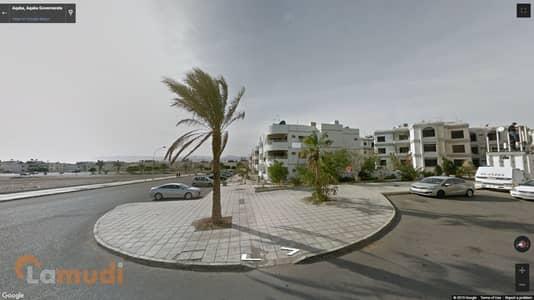 2 Bedroom Flat for Rent in Aqaba - Image 0