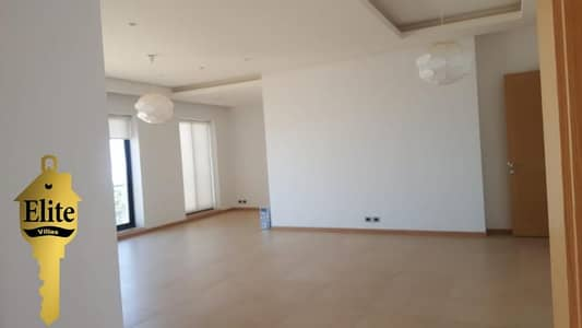7 Bedroom Villa for Sale in Naour, Amman - Photo