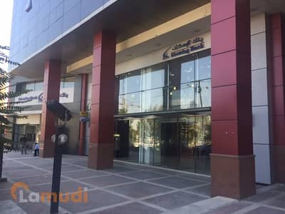 Other Commercial for Rent in 7th Circle, Amman - Photo