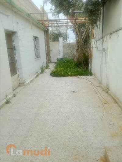 2 Bedroom Flat for Sale in Zarqa - Photo