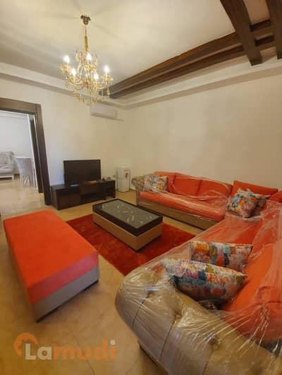فلیٹ 2 غرفة نوم للايجار في دير غبار، عمان - Photo