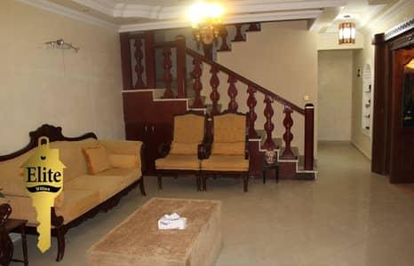 فیلا 3 غرف نوم للبيع في خلدا، عمان - Photo