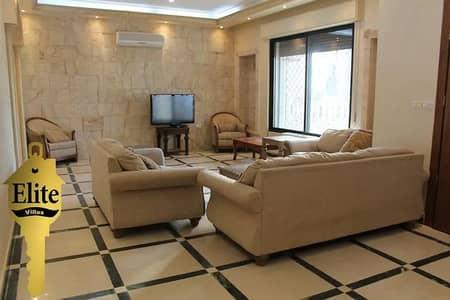 فیلا 4 غرف نوم للبيع في أبو نصير، عمان - فيلا مستقله للبيع في الاردن - عمان - ابو نصير بمساحه 2400م | ترميز العقار:2556