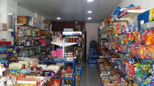 محل تجاري  للبيع في اربد - Photo
