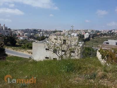 ارض سكنية  للبيع في صويلح، عمان - Image 0