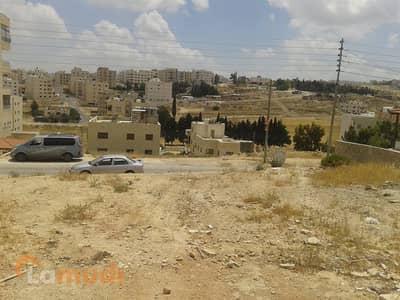 ارض سكنية  للبيع في شفا بدران، عمان - Image 0
