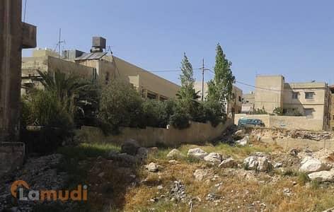 Commercial Land for Sale in Abu Alanda, Amman - Photo