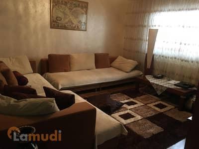 فلیٹ 3 غرف نوم للبيع في اربد - Photo