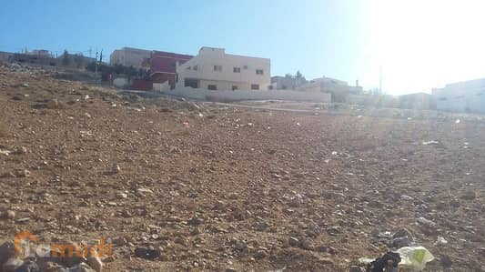 ارض سكنية  للبيع في الزرقاء - Image 5