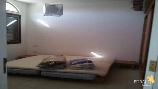 شاليه 1 غرفة نوم للبيع في العقبة - Photo