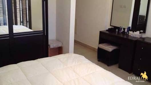 شاليه 2 غرفة نوم للبيع في العقبة - Photo