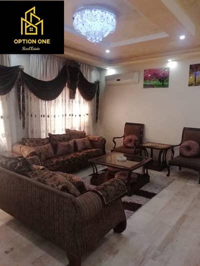 فلیٹ 3 غرف نوم للايجار في الرابية، عمان - Photo