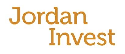 الاردن  للاستثمار