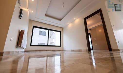 فلیٹ 3 غرف نوم للبيع في تلاع العلي، عمان - Photo