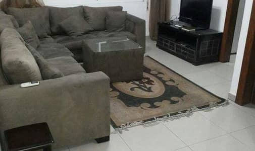 2 Bedroom Flat for Sale in Um Al Summaq, Amman - Photo