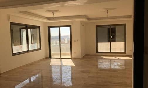 فلیٹ 3 غرف نوم للبيع في دير غبار، عمان - Photo