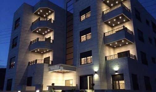 فلیٹ 4 غرف نوم للبيع في دير غبار، عمان - Photo