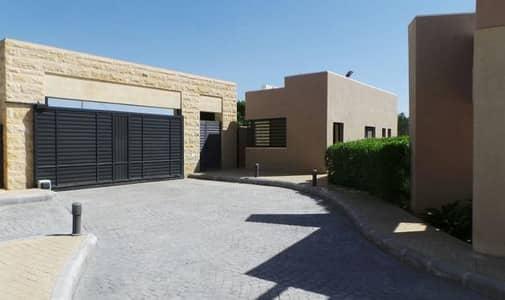 Farm for Sale in South Shuna, Al Ghor - Photo