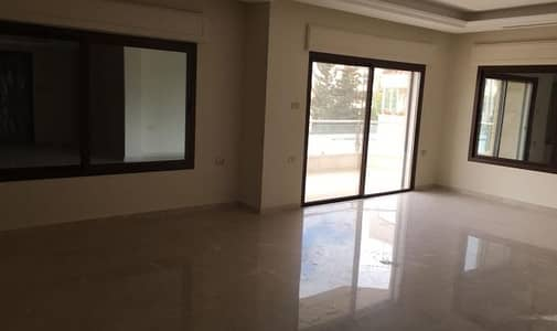 2 Bedroom Flat for Sale in Um Uthaynah, Amman - Photo
