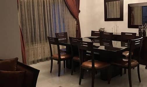 فلیٹ 3 غرف نوم للبيع في الدوار السابع، عمان - Photo