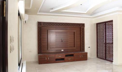فیلا 9 غرف نوم للبيع في عبدون، عمان - Photo
