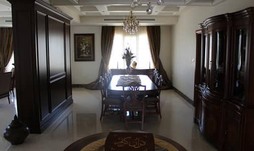 فیلا 11 غرف نوم للبيع في دابوق، عمان - Photo