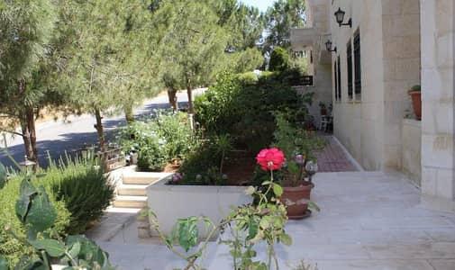 فیلا 5 غرف نوم للبيع في الكمالية، عمان - Photo