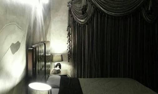فلیٹ 4 غرف نوم للبيع في الفحيص، السلط - Photo