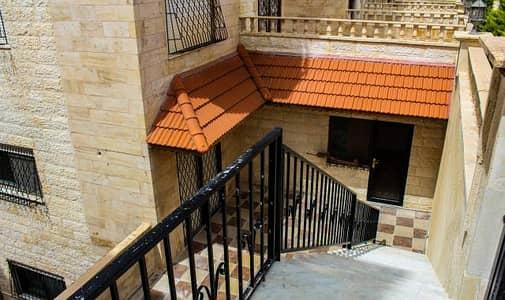 فلیٹ 4 غرف نوم للبيع في الكرسي، عمان - Photo