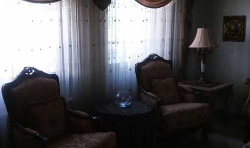 فیلا 3 غرف نوم للبيع في الجبيهة، عمان - Photo