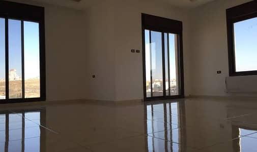 3 Bedroom Flat for Sale in Qaryet Al Nakheel, Amman - Photo
